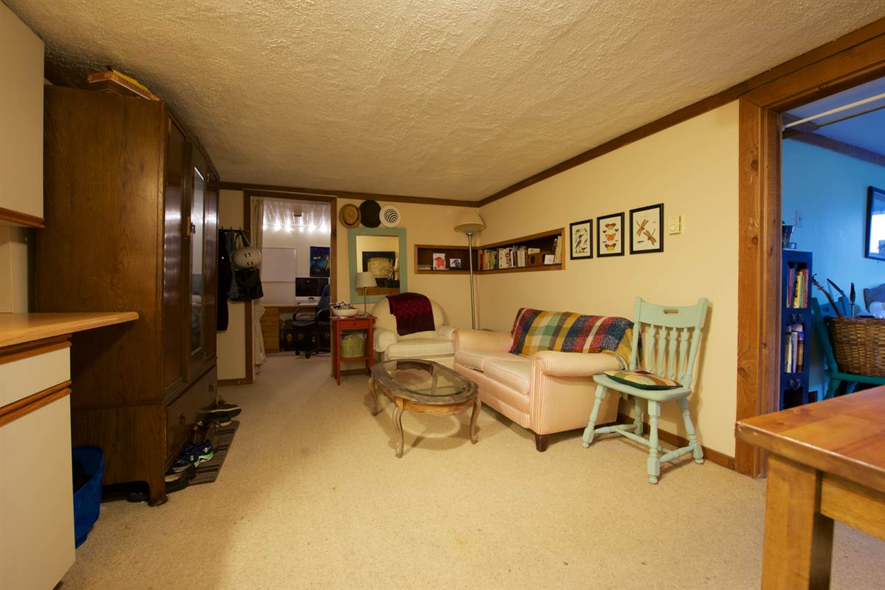 Photo 14: 3575 FLEMING Street in Vancouver: Knight House for sale (Vancouver East)  : MLS® # R2089171