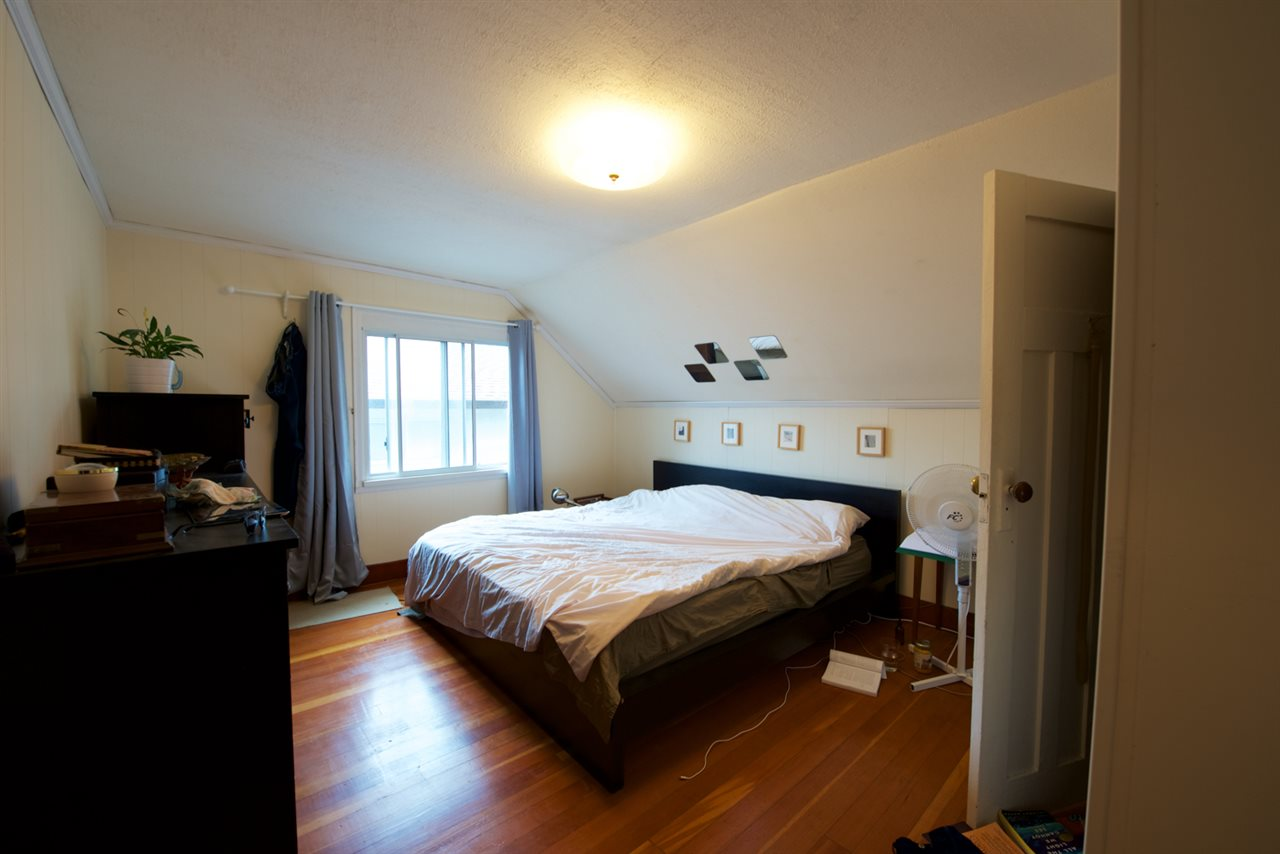 Photo 9: 3575 FLEMING Street in Vancouver: Knight House for sale (Vancouver East)  : MLS® # R2089171