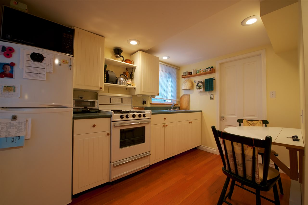 Photo 19: 3575 FLEMING Street in Vancouver: Knight House for sale (Vancouver East)  : MLS® # R2089171