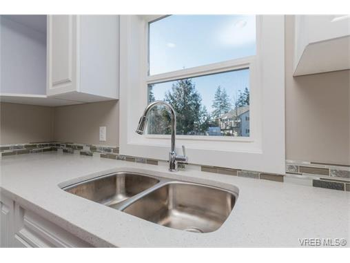 Photo 10: 6985 A Larkspur Road in SOOKE: Sk Broomhill Strata Duplex Unit for sale (Sooke)  : MLS(r) # 373680