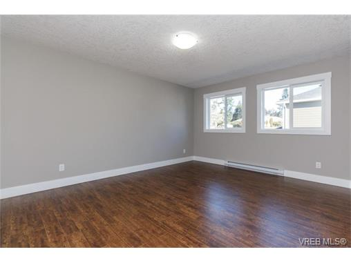 Photo 12: 6985 A Larkspur Road in SOOKE: Sk Broomhill Strata Duplex Unit for sale (Sooke)  : MLS(r) # 373680