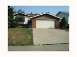 Main Photo: 8804 24 Avenue in Edmonton: Zone 29 House for sale : MLS(r) # E4051635