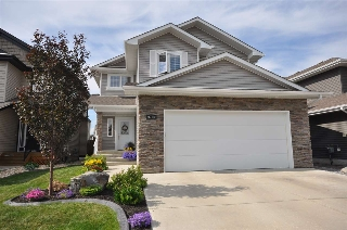 Main Photo: 9704 104 Avenue: Morinville House for sale : MLS(r) # E4053641