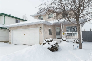 Main Photo: 3656 31 Street in Edmonton: Zone 30 House for sale : MLS(r) # E4053862
