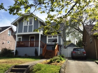 Main Photo: 356 W 13TH Avenue in Vancouver: Mount Pleasant VW House for sale (Vancouver West)  : MLS(r) # R2145577