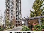 "Main Photo: 507 4888 BRENTWOOD Drive in Burnaby: Brentwood Park Condo for sale in ""Fitzgerald at Brentwood Gate"" (Burnaby North)  : MLS(r) # R2148450"