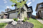 Main Photo: 8707 218 Street in Edmonton: Zone 58 House for sale : MLS(r) # E4059695