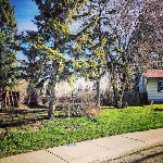 Main Photo:  in Edmonton: Zone 21 Vacant Lot for sale : MLS(r) # E4062317