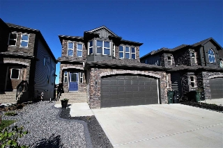Main Photo: 13 GARNEAU Gate: Spruce Grove House for sale : MLS(r) # E4064748