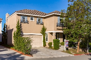 Main Photo: MIRA MESA House for sale : 5 bedrooms : 11040 Achilles Way in San Diego