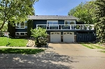 Main Photo: 28 Bocock Place: St. Albert House for sale : MLS(r) # E4065960