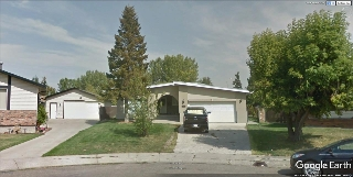 Main Photo: 16815 98 Street in Edmonton: Zone 27 House for sale : MLS(r) # E4066124