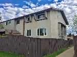 Main Photo: 1 14115 82 Street in Edmonton: Zone 02 Townhouse for sale : MLS(r) # E4066306