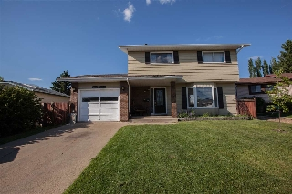 Main Photo: 1363 39 Street in Edmonton: Zone 29 House for sale : MLS(r) # E4066857