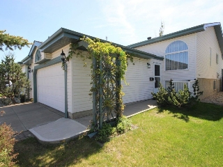 Main Photo:  in Edmonton: Zone 27 House for sale : MLS(r) # E4067396