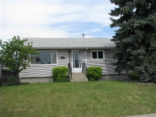 Main Photo:  in Edmonton: Zone 21 House for sale : MLS(r) # E4067906