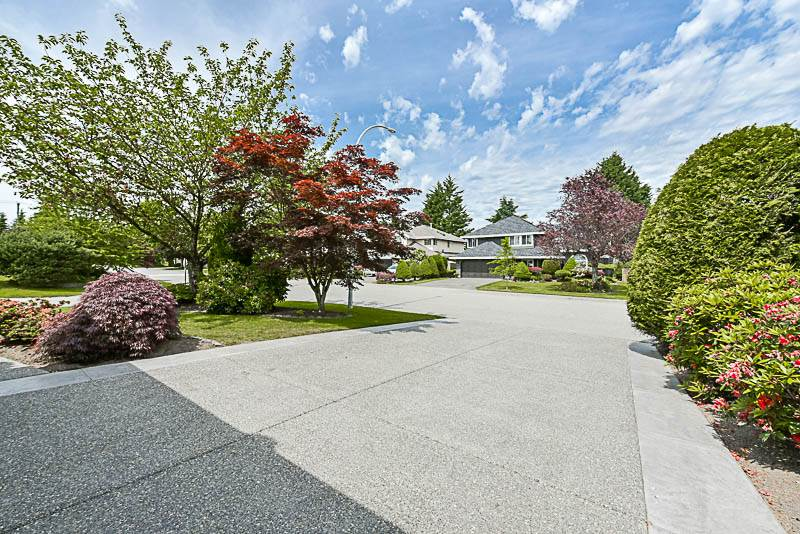 "Photo 2: Photos: 16856 105A Avenue in Surrey: Fraser Heights House for sale in ""Falcon Heights"" (North Surrey)  : MLS® # R2175424"