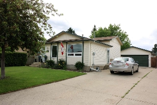 Main Photo: 1712 35 Street in Edmonton: Zone 29 House for sale : MLS(r) # E4068700