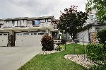 Main Photo: 20020 131 Avenue in Edmonton: Zone 59 House Half Duplex for sale : MLS(r) # E4069127