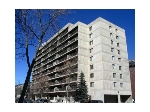 Main Photo: 412 12841 65 Street in Edmonton: Zone 02 Condo for sale : MLS(r) # E4069844