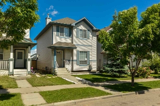 Main Photo: 21364 89 Avenue NW in Edmonton: Zone 58 House for sale : MLS® # E4070397