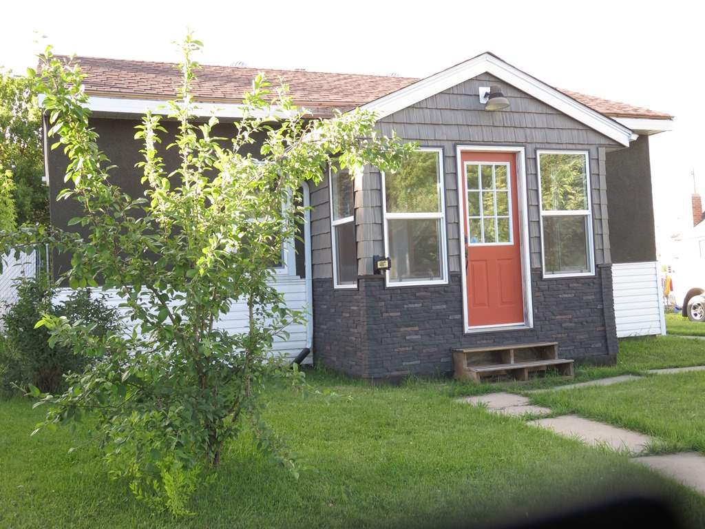 Main Photo: : Stony Plain House for sale : MLS(r) # E4070544