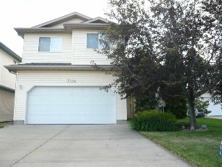 Main Photo: 3724 29 Street in Edmonton: Zone 30 House for sale : MLS(r) # E4071308