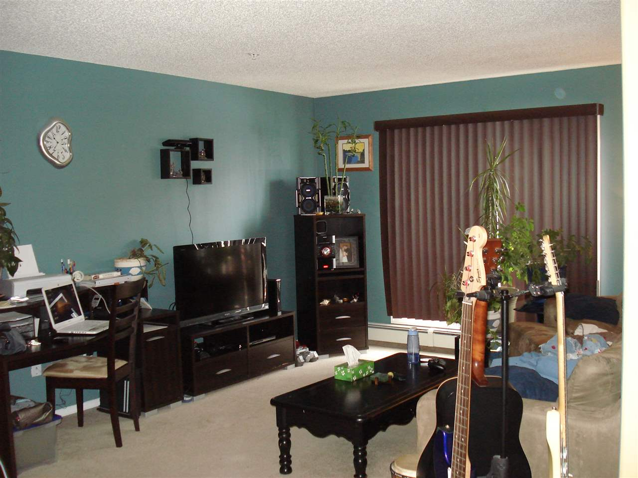 Photo 16: 106 9910 107 Street: Morinville Condo for sale : MLS® # E4073141
