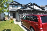 Main Photo:  in Edmonton: Zone 53 House Half Duplex for sale : MLS(r) # E4073239