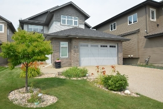 Main Photo: 5182 MULLEN Road in Edmonton: Zone 14 House for sale : MLS® # E4075933
