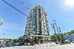 "Main Photo: 406 610 VICTORIA Street in New Westminster: Downtown NW Condo for sale in ""THE POINT"" : MLS® # R2194512"