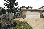 Main Photo: 446 BUCHANAN Road in Edmonton: Zone 14 House for sale : MLS® # E4076708