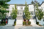 "Main Photo: 34 14955 60 Avenue in Surrey: Sullivan Station Townhouse for sale in ""Cambridge Park"" : MLS® # R2195033"