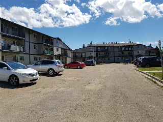 Main Photo: 6A 2808 116 Street in Edmonton: Zone 16 Condo for sale : MLS® # E4079012