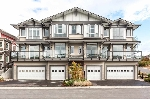 "Main Photo: 5940 BEACHGATE Lane in Sechelt: Sechelt District Townhouse for sale in ""Edgewater at Porpoise Bay"" (Sunshine Coast)  : MLS® # R2200069"