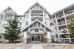 Main Photo: 203 4407 23 Street in Edmonton: Zone 30 Condo for sale : MLS® # E4081329