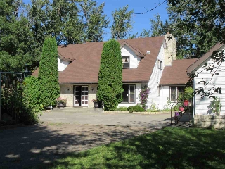 Main Photo: 24502 Hwy 37: Rural Sturgeon County House for sale : MLS® # E4082276