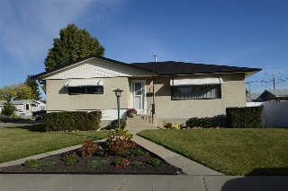 Main Photo: 11708 133 Avenue in Edmonton: Zone 01 House for sale : MLS® # E4083527