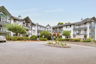 "Main Photo: 202 11601 227TH Street in Maple Ridge: East Central Condo for sale in ""Castle Mount"" : MLS® # R2211007"