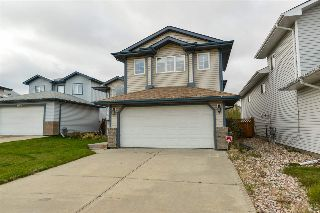 Main Photo: 16516 68 Street in Edmonton: Zone 28 House for sale : MLS® # E4084181