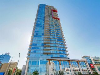 "Main Photo: 3109 4688 KINGSWAY in Burnaby: Metrotown Condo for sale in ""STATION SQUARE 1"" (Burnaby South)  : MLS® # R2222304"