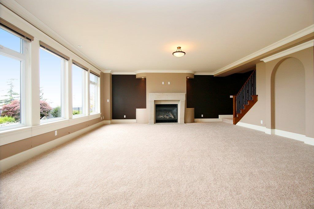 "Photo 14: Photos: 35488 JADE Drive in Abbotsford: Abbotsford East House for sale in ""Eagle Mountain"" : MLS® # R2222601"