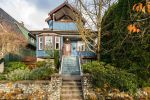 Main Photo: 1737 E 2ND Avenue in Vancouver: Grandview VE House for sale (Vancouver East)  : MLS® # R2223367
