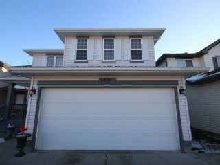 Main Photo:  in Edmonton: Zone 30 House for sale : MLS® # E4090587