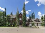 Main Photo: 9340 146 Street in Edmonton: Zone 10 House for sale : MLS® # E4091795