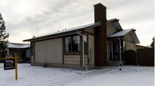 Main Photo:  in Edmonton: Zone 27 House for sale : MLS® # E4091896