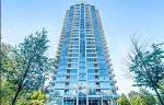 Main Photo: 902 7090 EDMONDS Street in Burnaby: Edmonds BE Condo for sale (Burnaby East)  : MLS® # R2230936