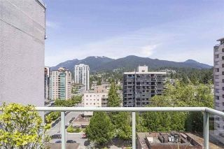 "Main Photo: PH1 140 E 14TH Street in North Vancouver: Central Lonsdale Condo for sale in ""Springhill Place"" : MLS® # R2231155"