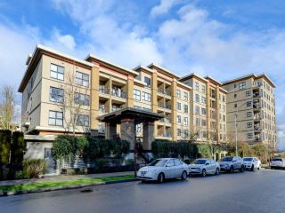 Main Photo: 213 315 KNOX Street in New Westminster: Sapperton Condo for sale : MLS® # R2232831