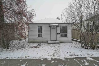 Main Photo:  in Edmonton: Zone 06 House for sale : MLS® # E4096120